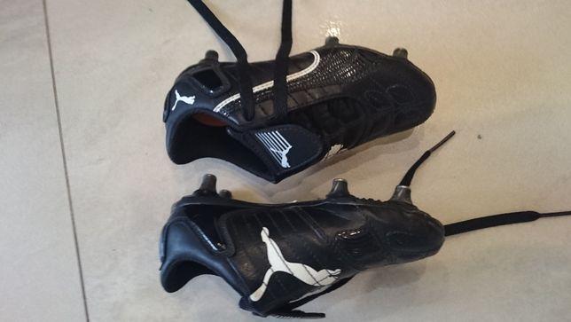 Buty Piłkarskie rozmiar 28 Puma