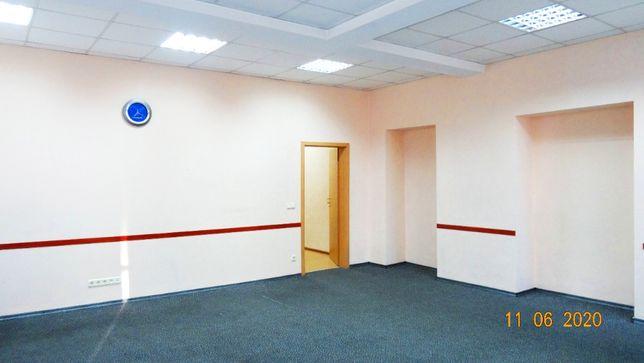 Сдаю офис на Подоле хозяин Контрактовая площадь