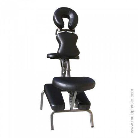 Cadeira de Massagem Multiphysio Care