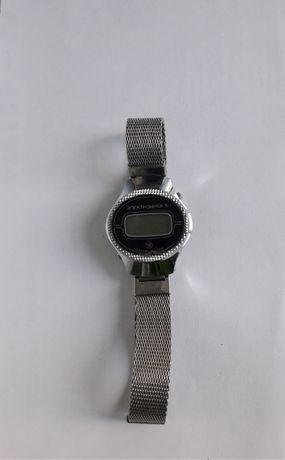 Женские наручные часы Электроника 5
