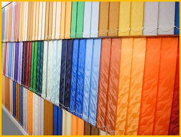 Ролеты тканевые, жалюзи, римские шторы