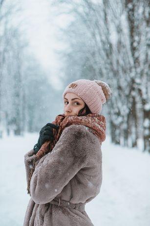 Фотосесія Ужгород