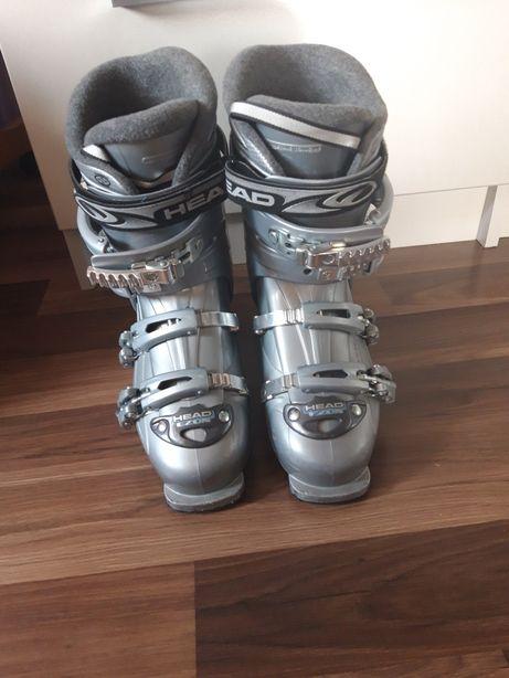 Buty narciarskie Head Ezon