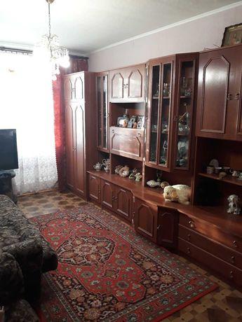 Продаётся 3-х комнатная квартира на Холодной горе