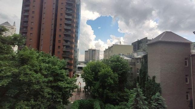 Продам 2 к квартира Парк Шевченко
