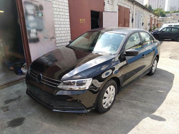 Аренда авто под такси 400 км в сутки VW/Ford/Hyundai/Renault