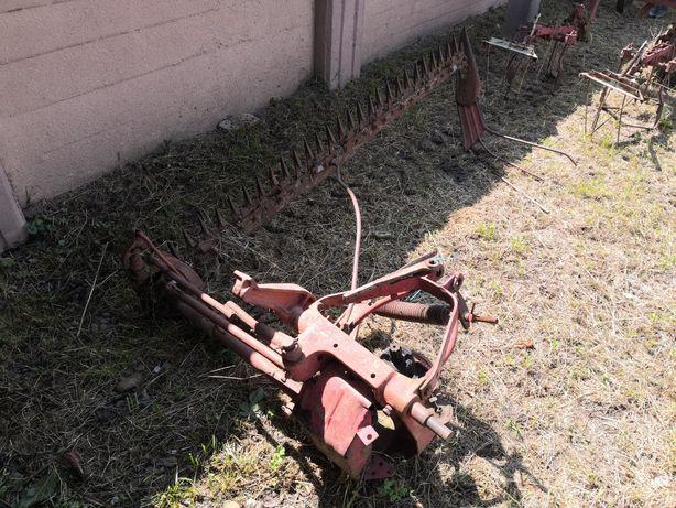 Сельхоз техника для Трактора т25