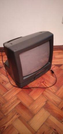 TV worten  0,29 x 0,21