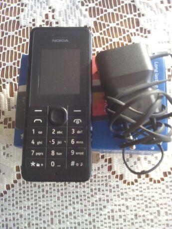 Telefon Nokia 106
