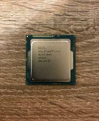 Процессоры Intel Core i7-4770, i7-4790 (S:1150)