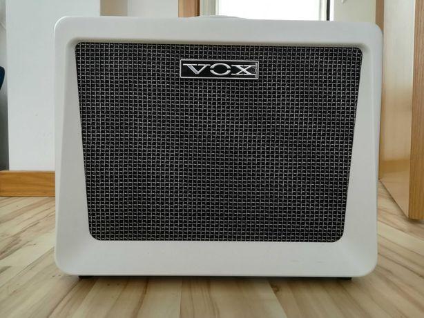 VOX VX50KB - Amplificador Teclado 50W