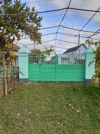 Продам благоустроенный дом в селе Бармашово