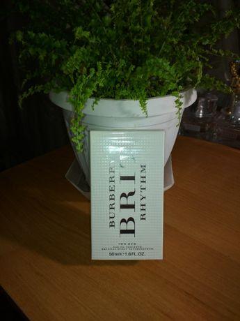 Burberry Brit Rhythm for Her 50 ml -Франции!