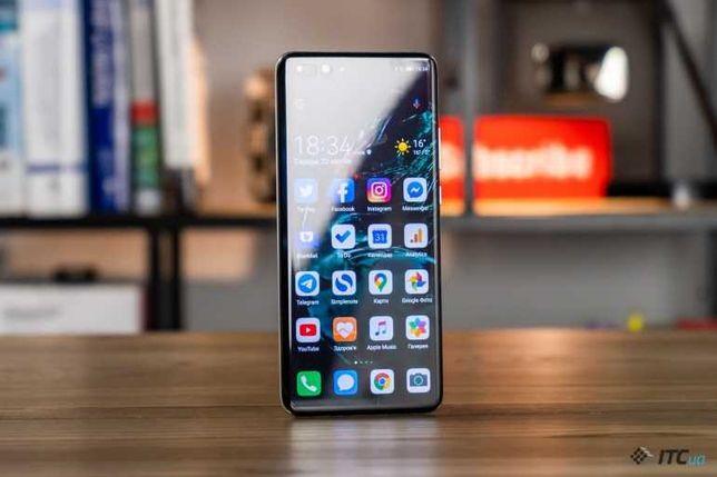 Смартфон Huawei P40 Pro Plus Хуавей п40 про + ПОДАРКИ