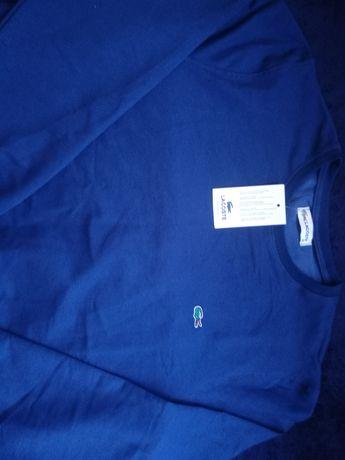 Bluza Lacoste  xl,xxl