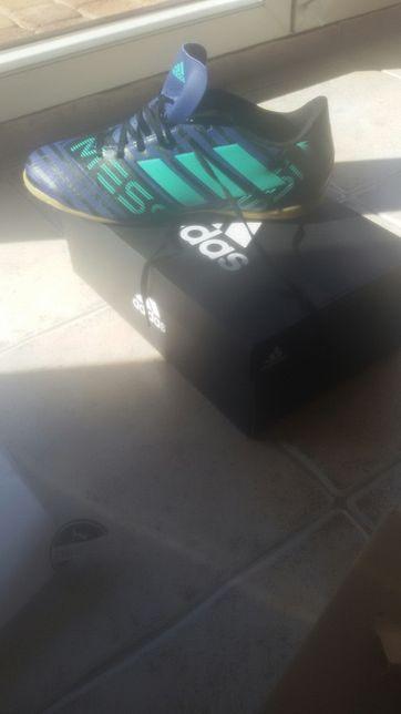 Buty męskie firmy Adidas