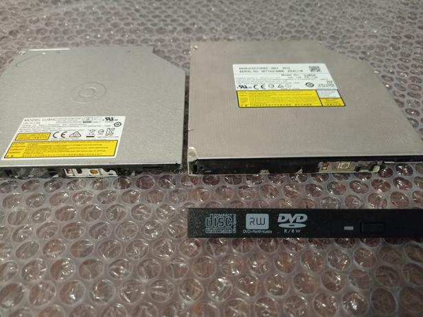 Дисковод для ноутбука 9.5 и 12.5 дюймов