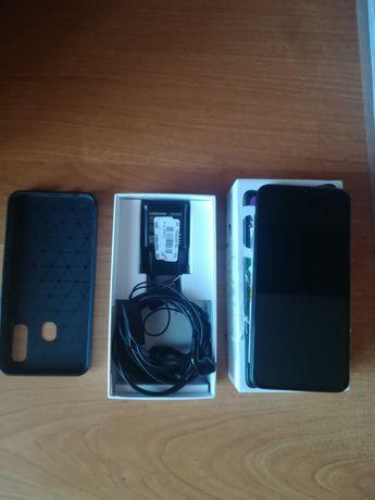 Samsung Galaxy A40 64gb gwar+ubezpieczenie nowa bateria
