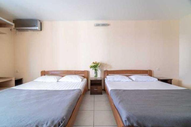 80*190см кровать детская деревянная