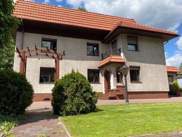 Dom 175 m2 Katowice Piotrowice Oferta prywatna