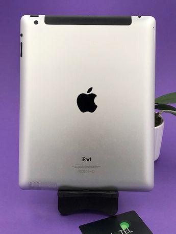 iPad 2/3/4 16/32/64 (купить/Ipad/ребенку/оригинал/планшет/гарантыя)