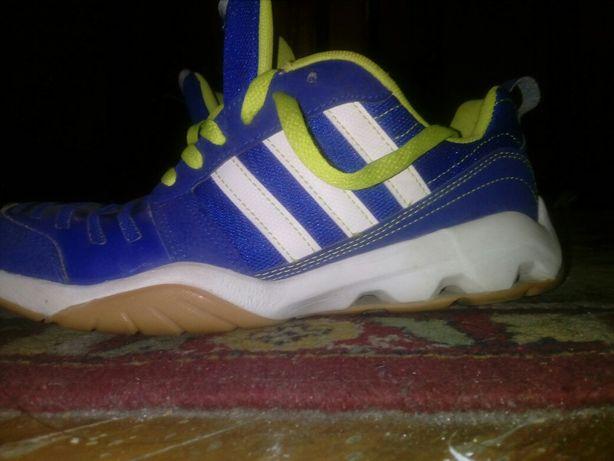 Adidas кросовки уни