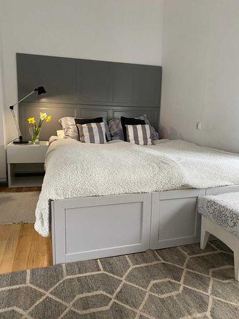 Apartament Gdańsk, mieszkanie, doby, wynajem krótkoterminowy, 2 pokoje