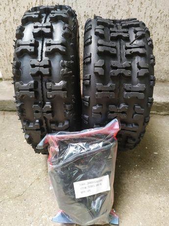 Покрышка на детский квадроцикл 13*5.00-6 и 4.10-6 резина,скат,шина