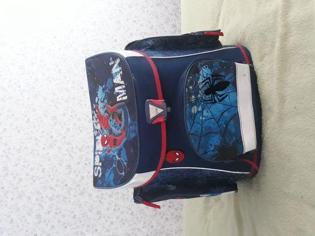 Продам детский рюкзак/ школьный рюкзак