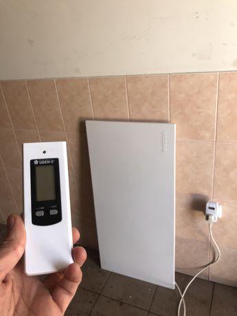Панель Uden-s 700Вт + терморегулятор на пульті