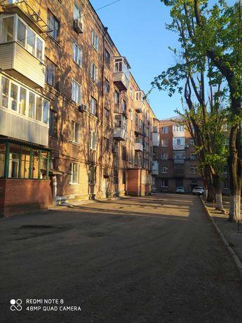 Продам 2-к. квартиру Героев СталингРАда (Б. Хмельницкого), 12 квартал.