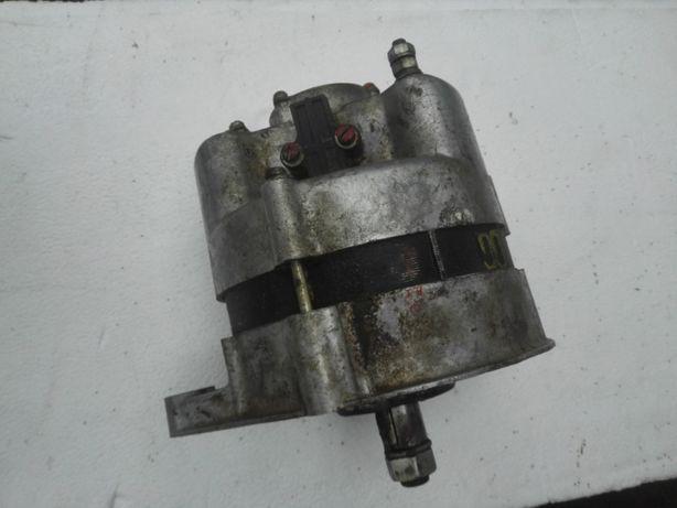 Продам новый генератор для ЗИЛ, ЛАЗ , 3812.3701.