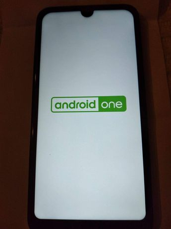Nokia 2.2 Android One 9Pie Gwarancja
