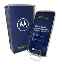 Smartfon Moto g10 (XT2127-2) komplet Gwarancja!