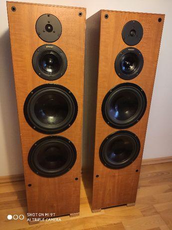 kolumny głośnikowe quadral