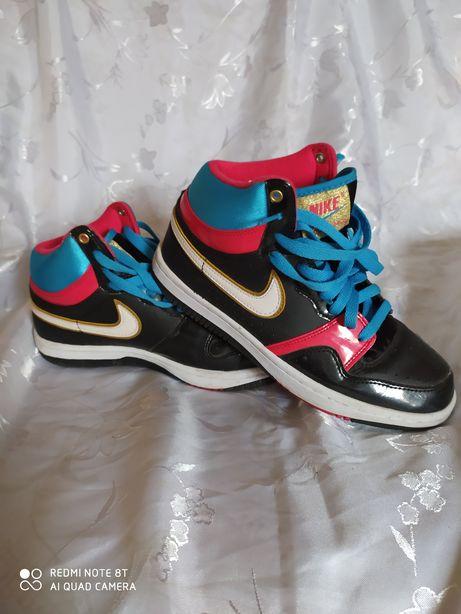 Nike adidasy rozm 37.5