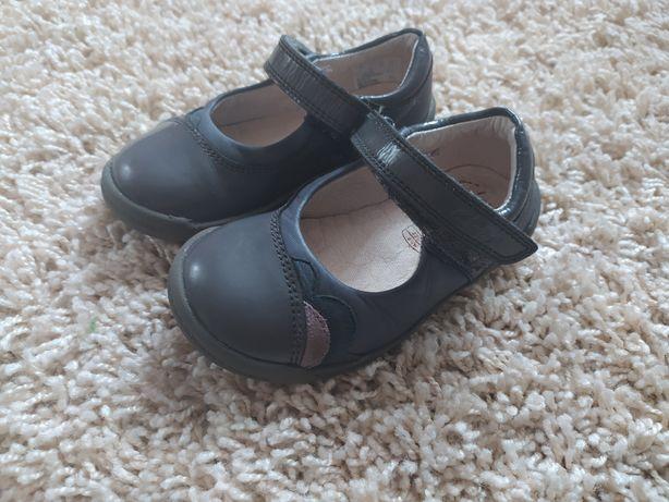 Туфли, боссоножки,туфельки 22 р.нат. кожа!