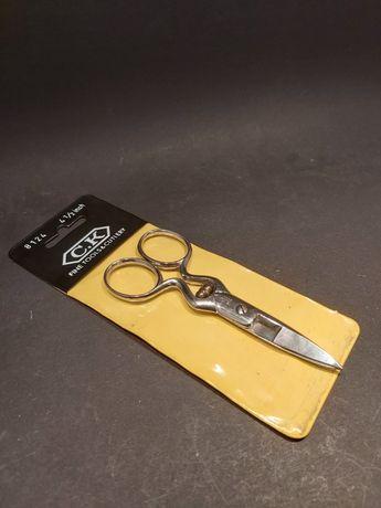 Ножницы для петель C.K Fine Tools & Cutlery Germany
