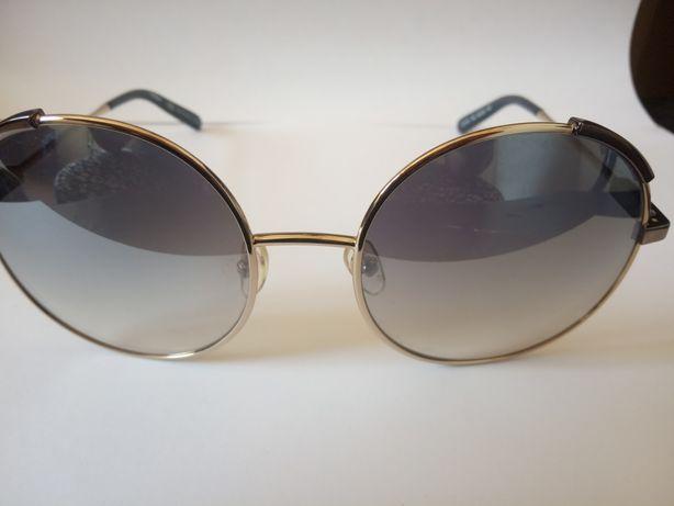 Солнцезащитные очки chloe ce 117 s Италия, срочно