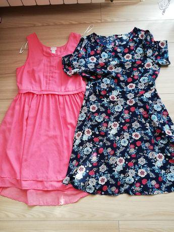 H&m sukienka 40
