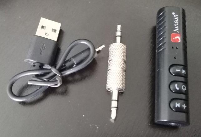 Bluetooth portátil