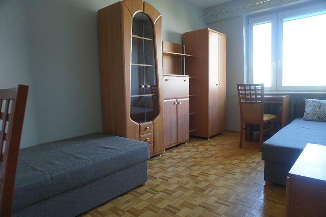 Pokój 2-osobowy ul. Pelczara (Nowe Miasto)
