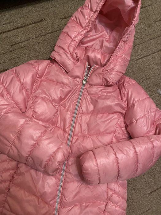 Весенняя курточка Кривой Рог - изображение 1