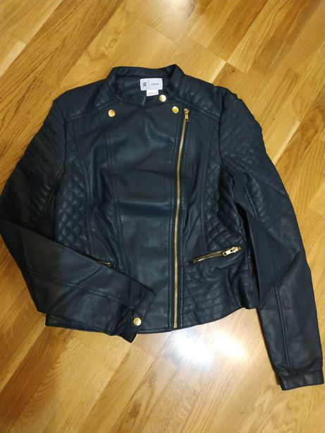 Косуха женская куртка