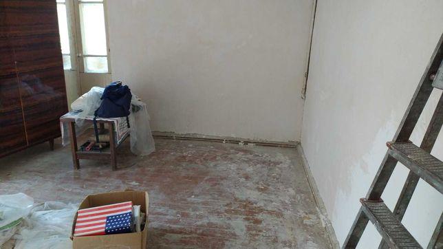Продам 2-комнатную квартиру в районе Воронцовки (Коминтерн)