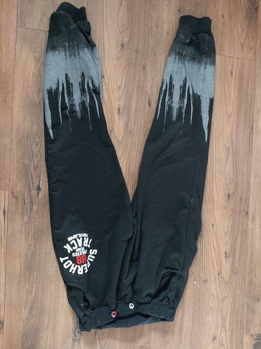 Spodnie dresowe męskie M Bydgoszcz - image 1