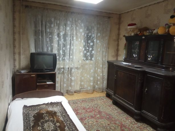 Сдам 1 комнатную квартиру на Северном