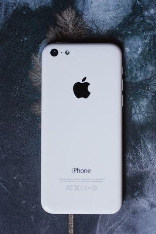Apple iPhone 5\5c\5s 16\32\64 (НАЛОЖЕННЫ\купить\телефон\айфон\апл\бу)