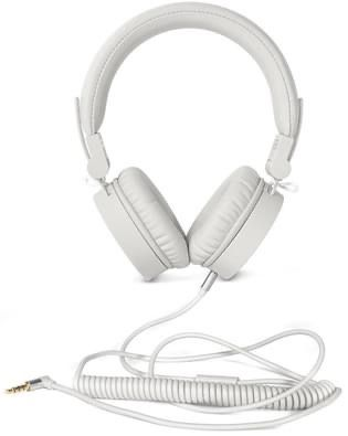 Słuchawki Fresh N' Rebel Caps Cloud 3HP100CL - Nowe!