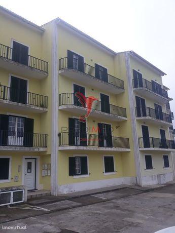 Apartamento em São Bento